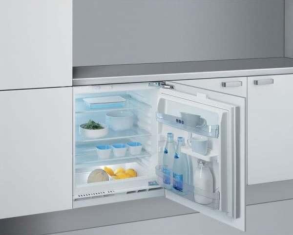 Вибираємо холодильник: де та на що звертати увагу